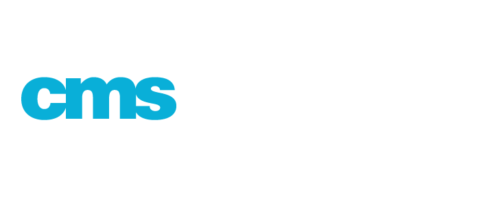 CMS School Choice